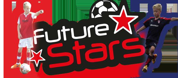 FS logo promo