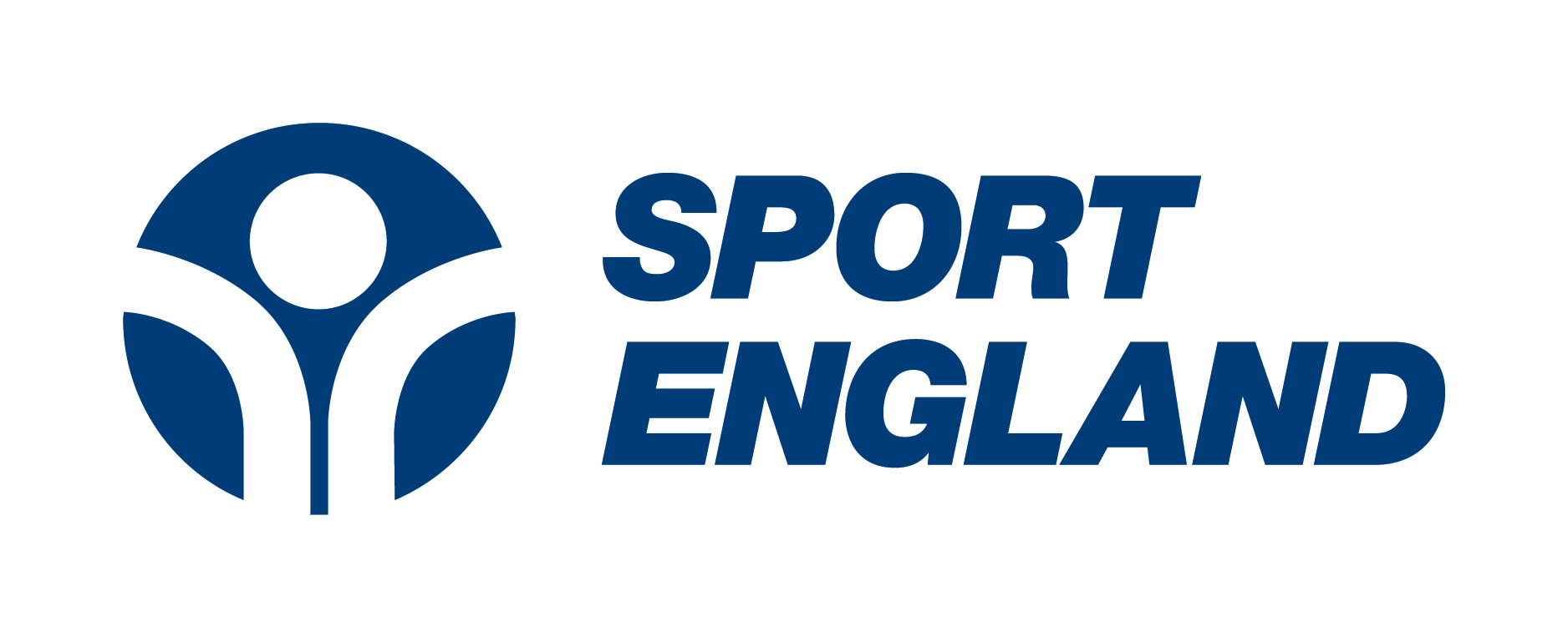 Sport%20England%20Logo%20Blue%20(CMYK)
