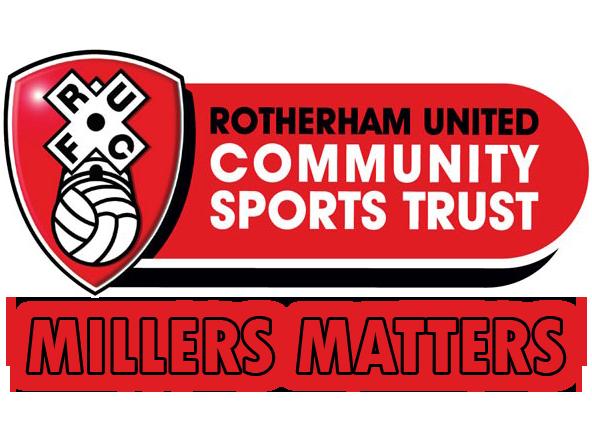 millers matters RUCST Logo copy
