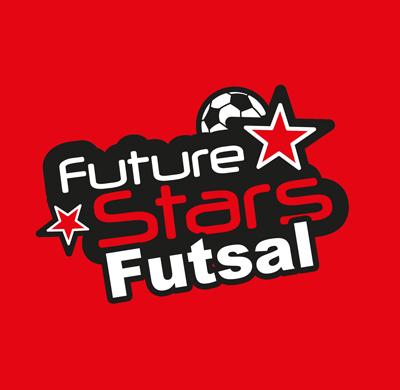 FS futsal new