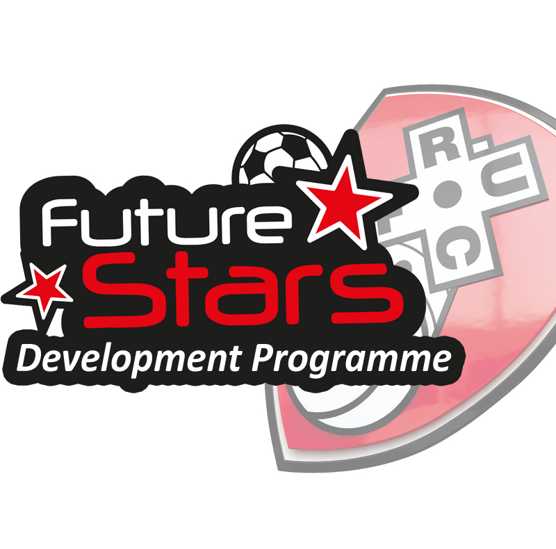 Future stars development programme