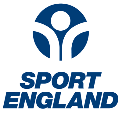 Image result for sportengland