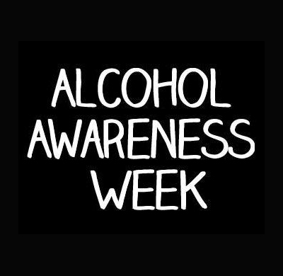 alco awareness week