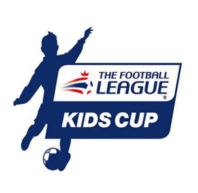 Kids-Cup trust
