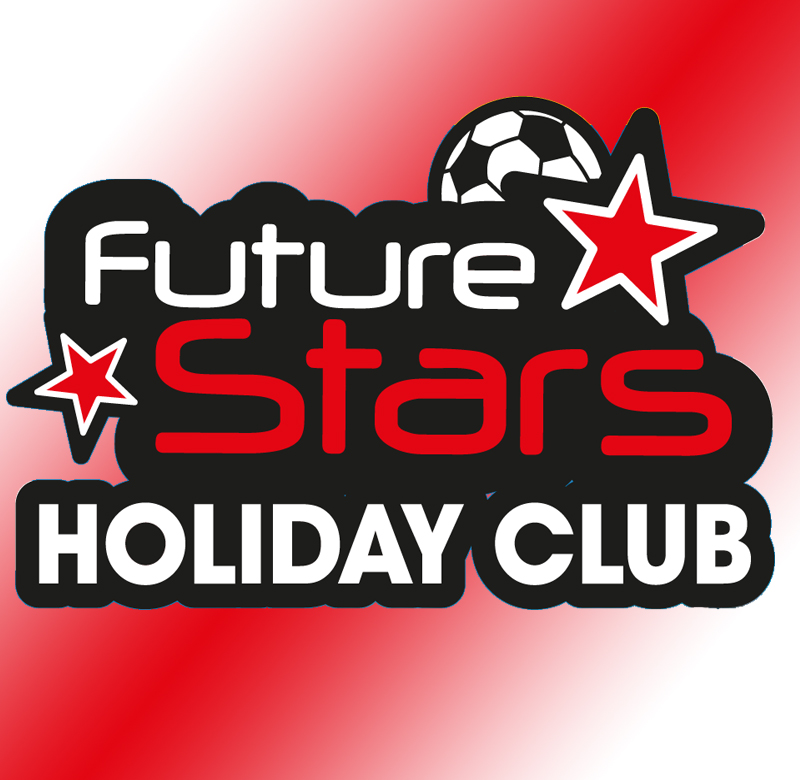 74054 Future Stars FEB16