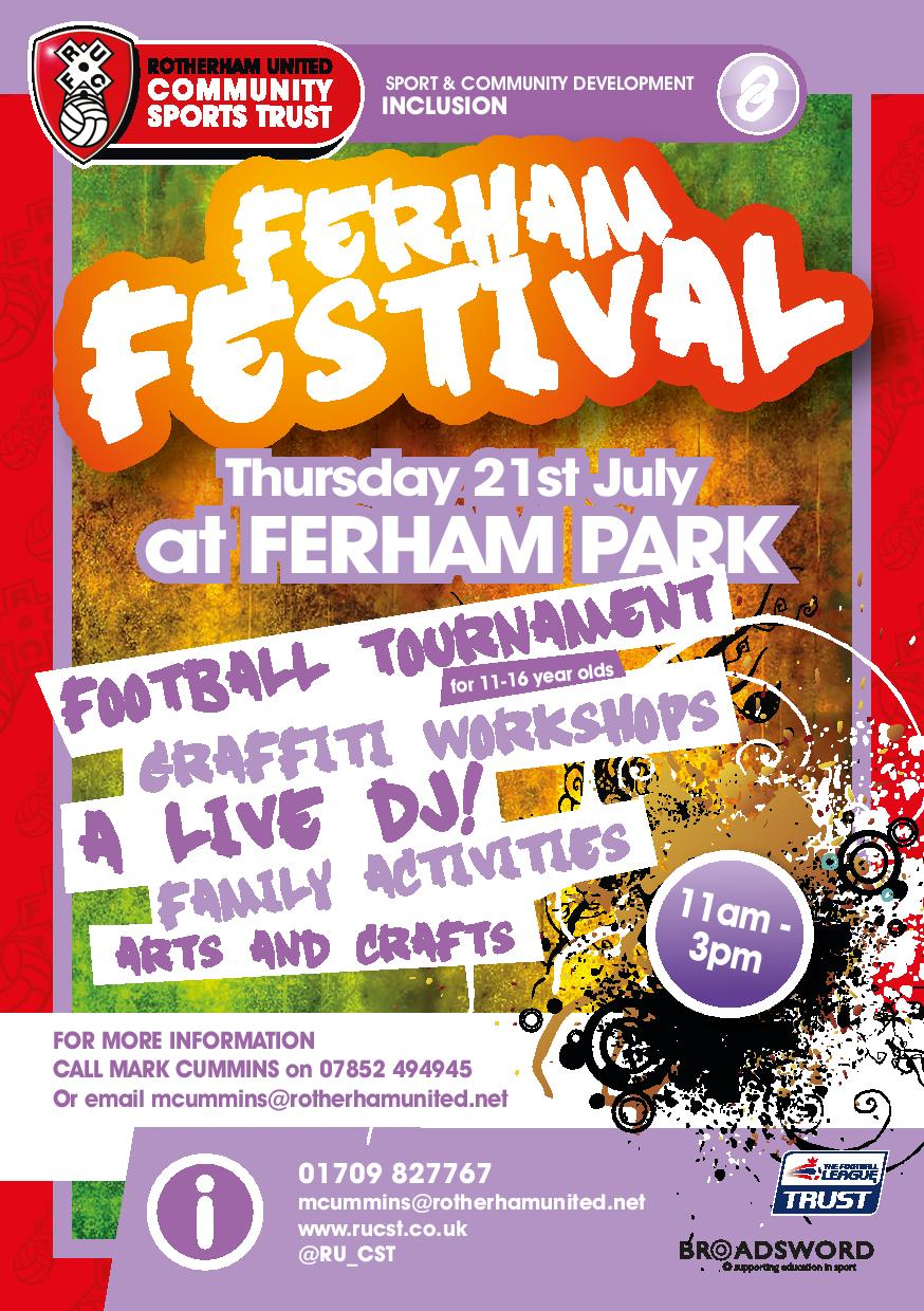 75126 Ferham Festival Flyer - INCLUSION-page-001