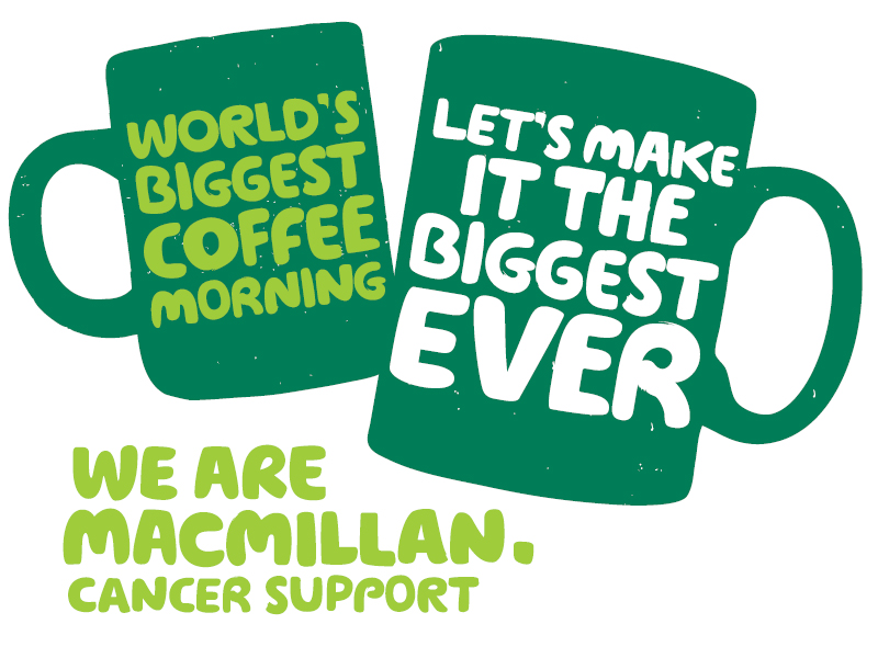 Macmillan-coffee-morning 4x3