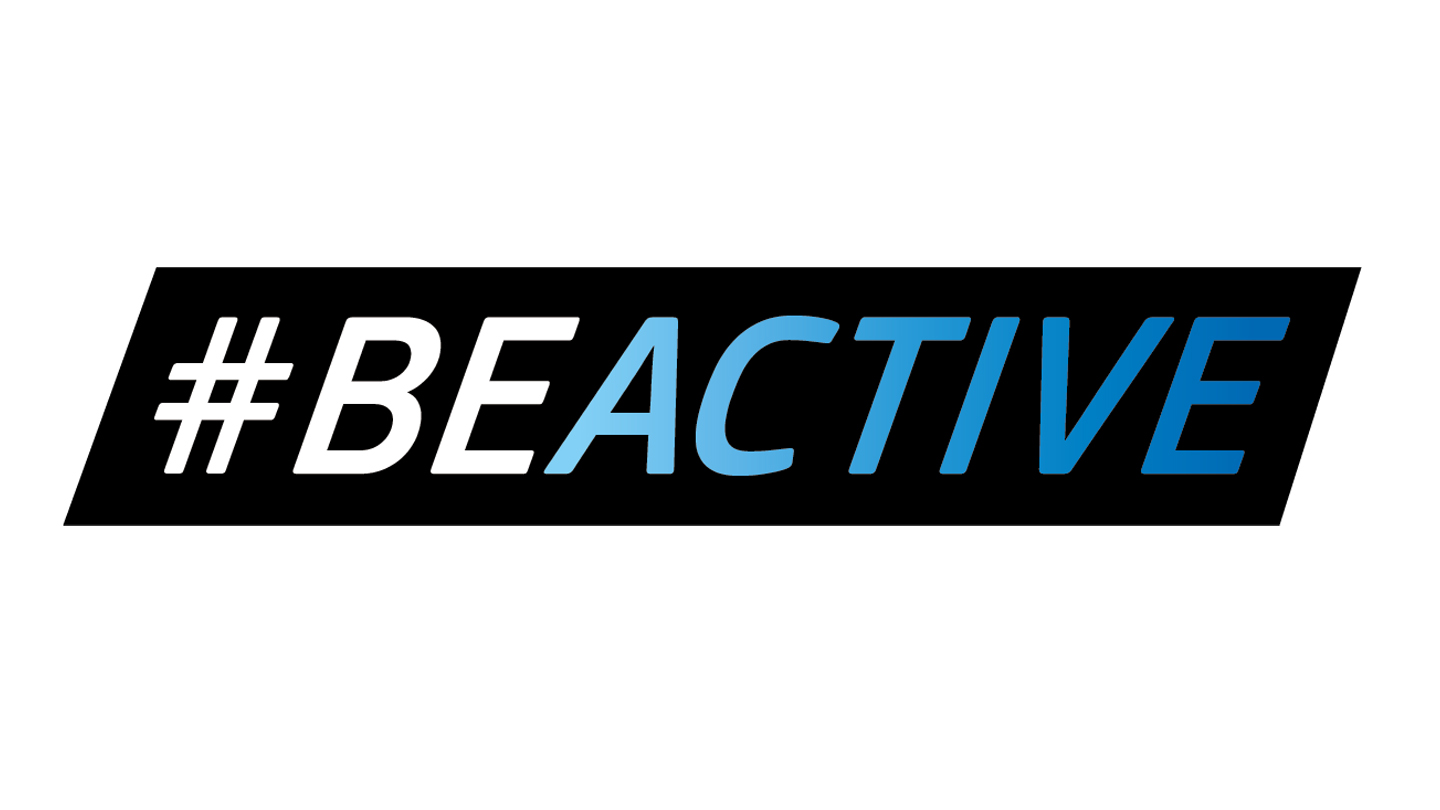EWOS-BEACTIVE-visual-blue