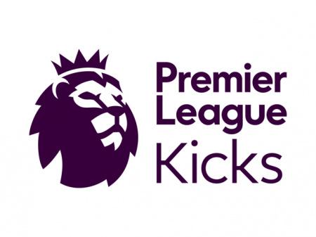 PL kicks